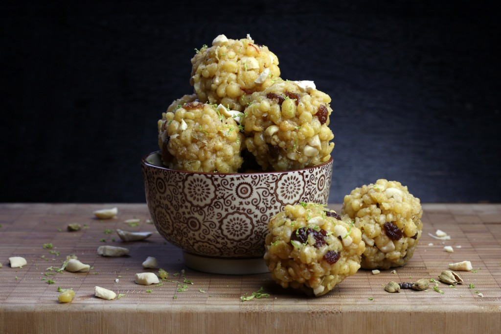 vegan ladoo south indian sri lankan